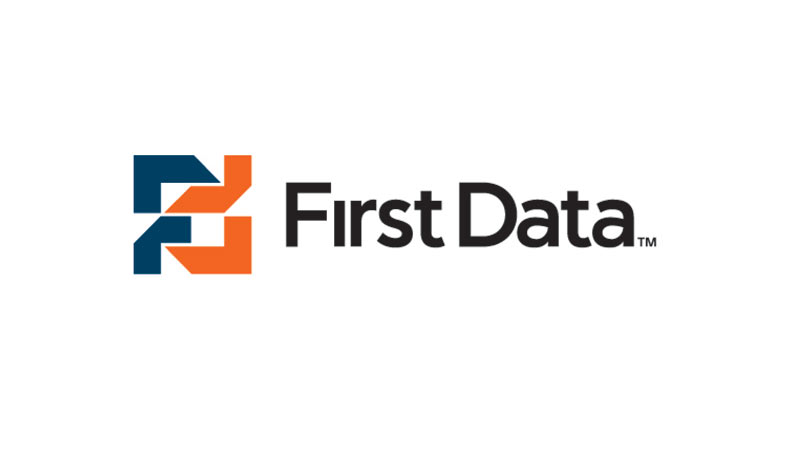 Visa - Conoce First Data