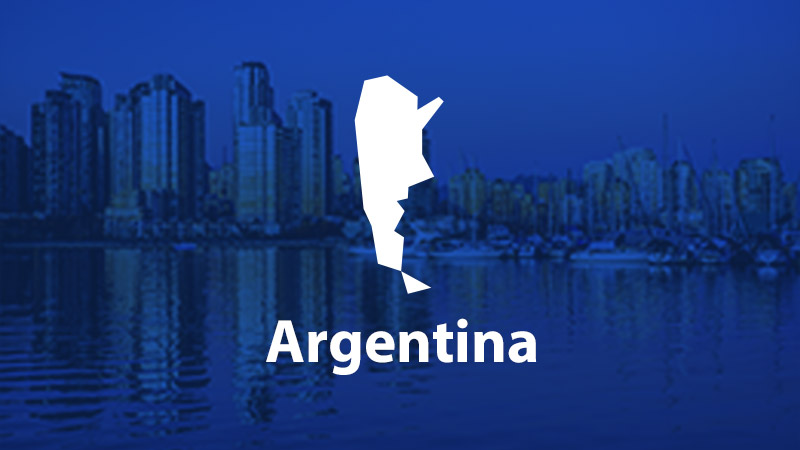 home-argentina-800x450