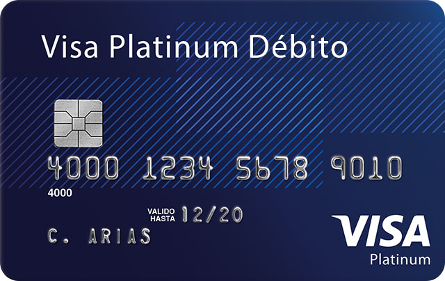 debit-platinum-640x404